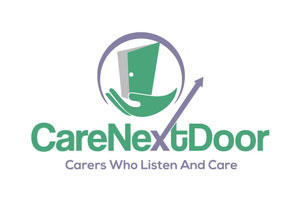 Care Next Door